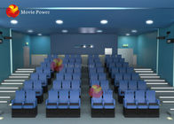 Xd Vr Cinema 5d Cinema Theater Projector Mini Home Theater 5d Chair 5d Seat